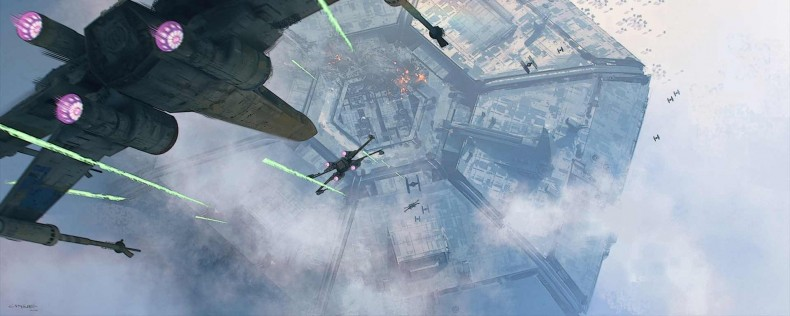 star-wars-concept-new42