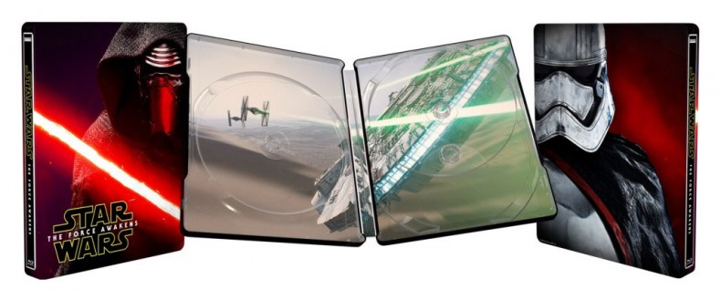 star-wars-the-force-awakens-blu-ray-packaging