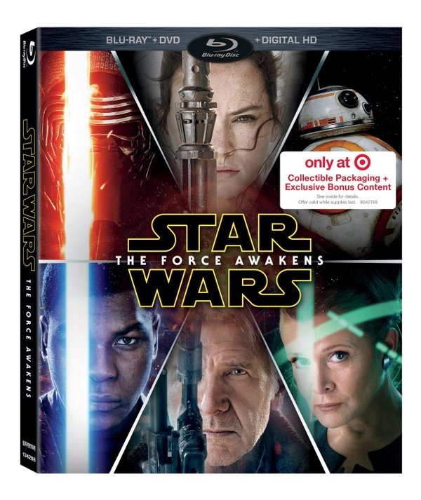 star-wars-the-force-awakens-blu-ray-target-exclusive