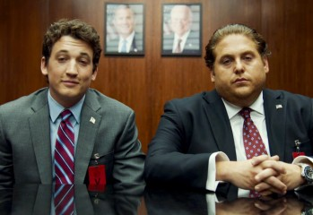 war-dogs-jonah-hill-miles-teller-201603
