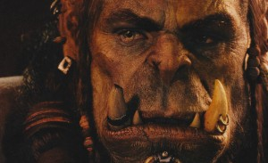 warcraft-movie-20160318