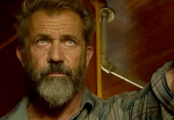 bloodfather-melgibson-20160405