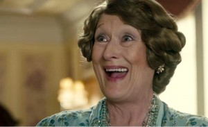 florence-foster-jenkins-20160428