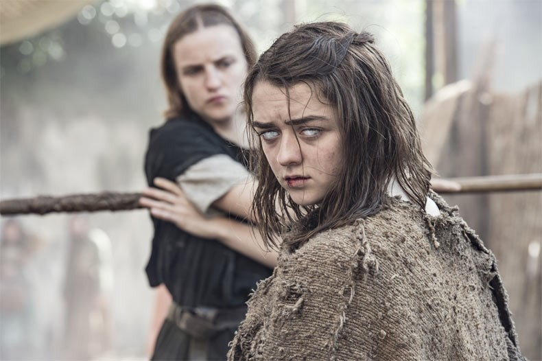 game-of-thrones-season-6-image-maisie-williams