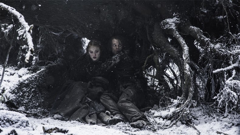 game-of-thrones-season-6-image-sophie-turner-alfie-allen