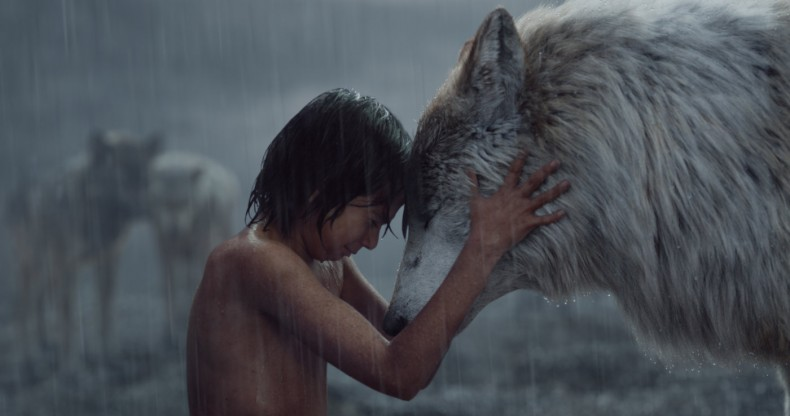 jungle-book-review-img06-20160616