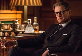 kingsman-firth-20160418