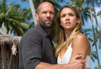 mechanic-resurrection-statham-alba-img01-20160424
