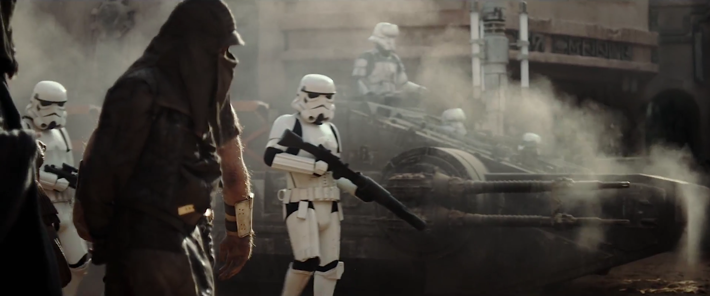 rogue-one-star-wars-story-trailer-image-32