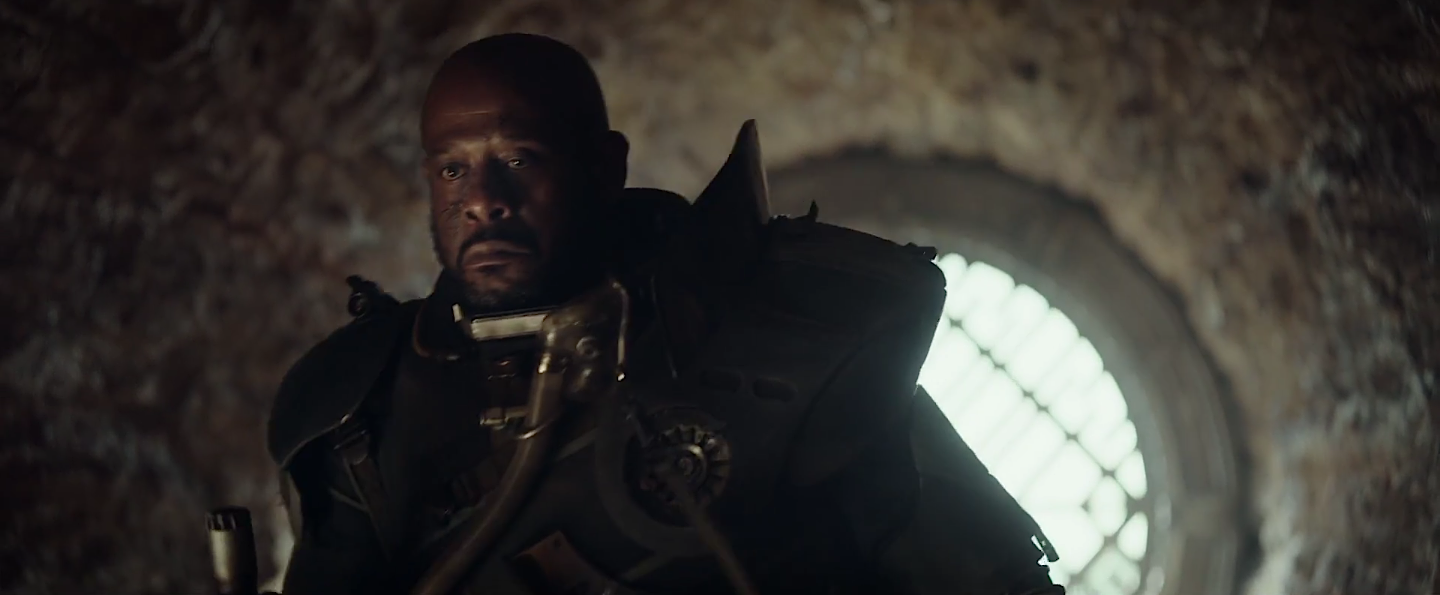 rogue-one-star-wars-story-trailer-image-33