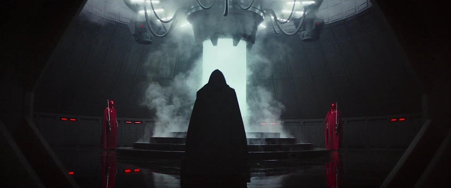 rogue-one-star-wars-story-trailer-image-47