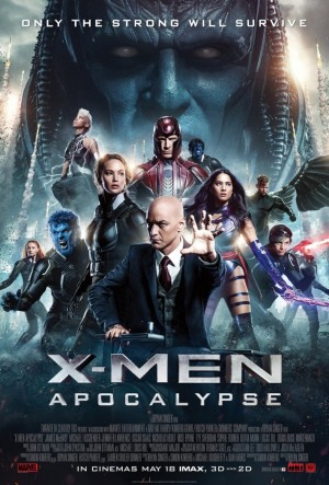 xmen_apocalypse_movie-poster