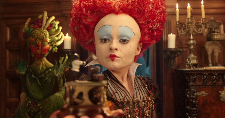 alice-through-the-looking-glass-review-img04-20160527