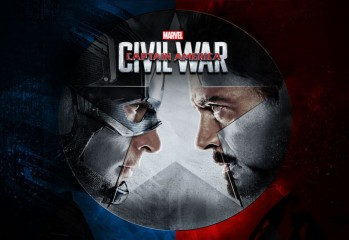 ca-civil-war-us-bo-w1
