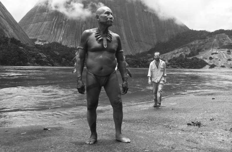 embrace-the-serpent-review-img02-2016