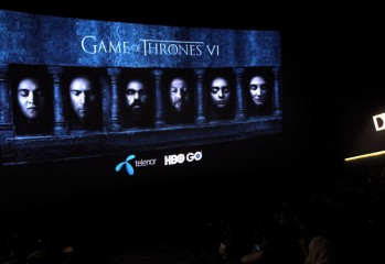 game-of-thrnes-na-kino-20160501