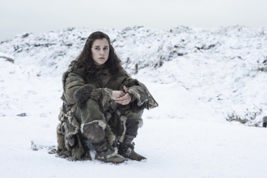 game-of-thrones-20160503