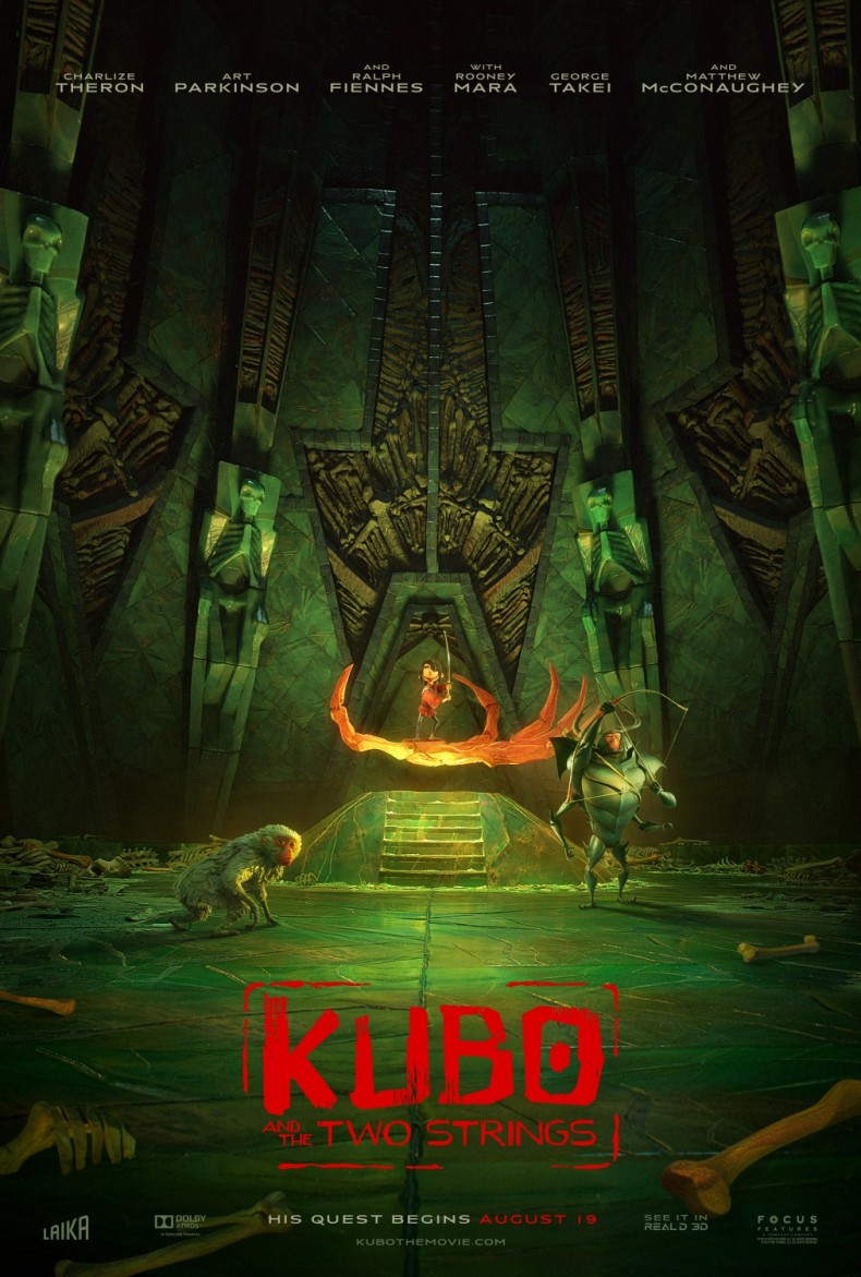kubo_and_the_two_strings_ver10_xlg