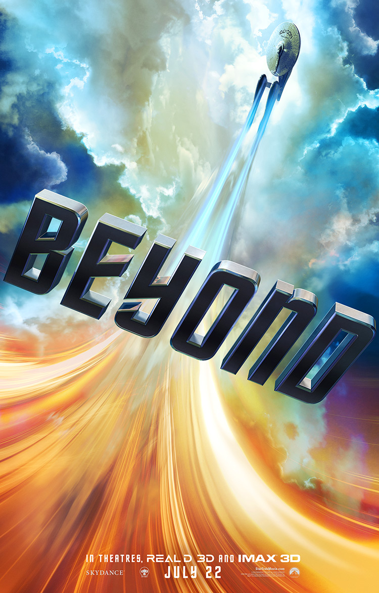 star-trek-beyond-Teaser-poster-Clouds_1-Sht