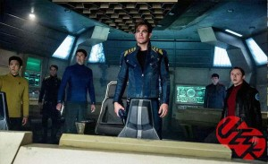 star-trek-beyond-images-1-20160503