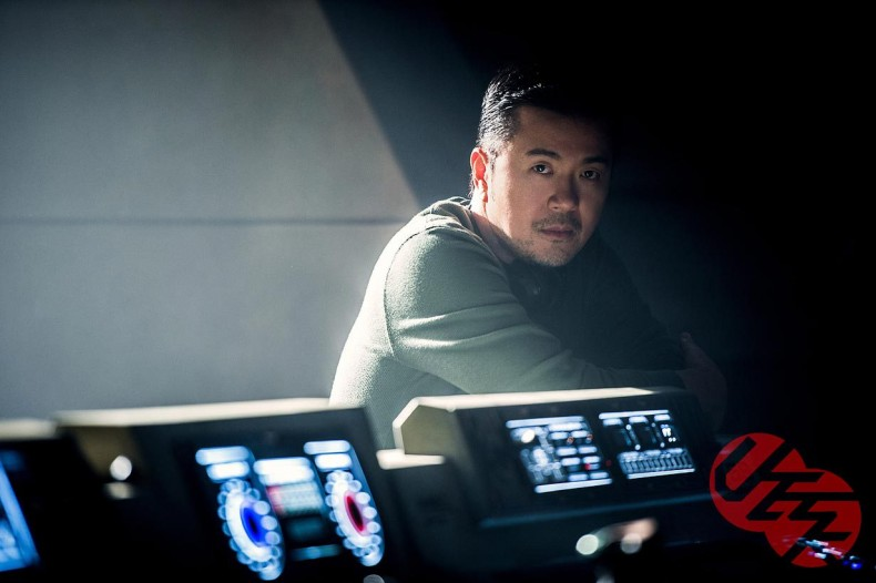 star-trek-beyond-images-2-20160503