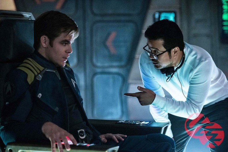 star-trek-beyond-images-3-20160503