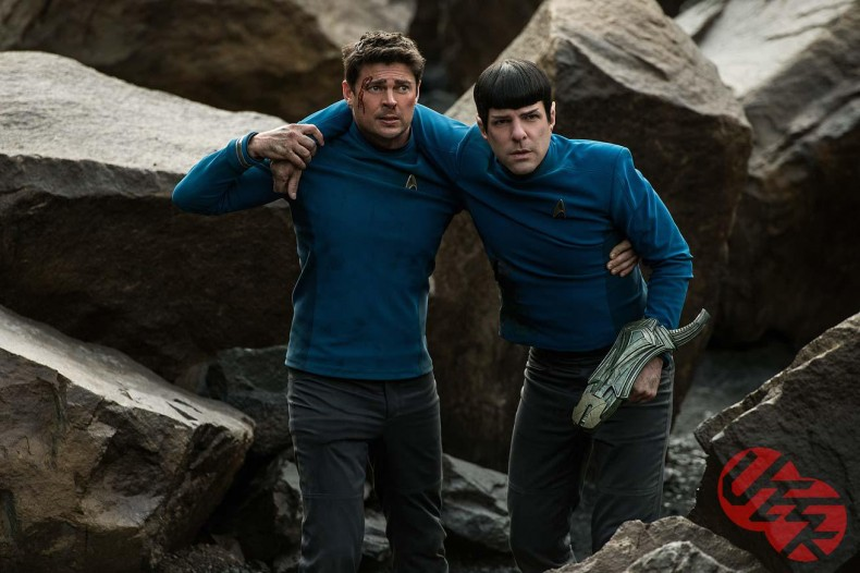 star-trek-beyond-images-5-20160503