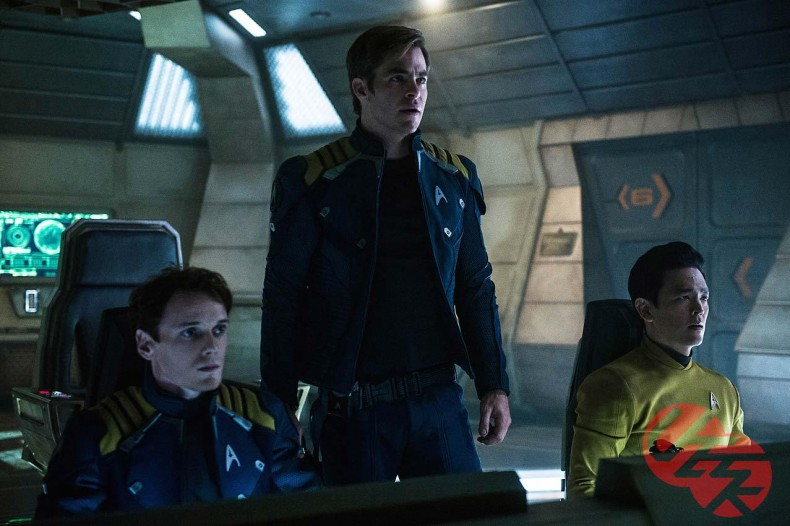 star-trek-beyond-images-6-20160503