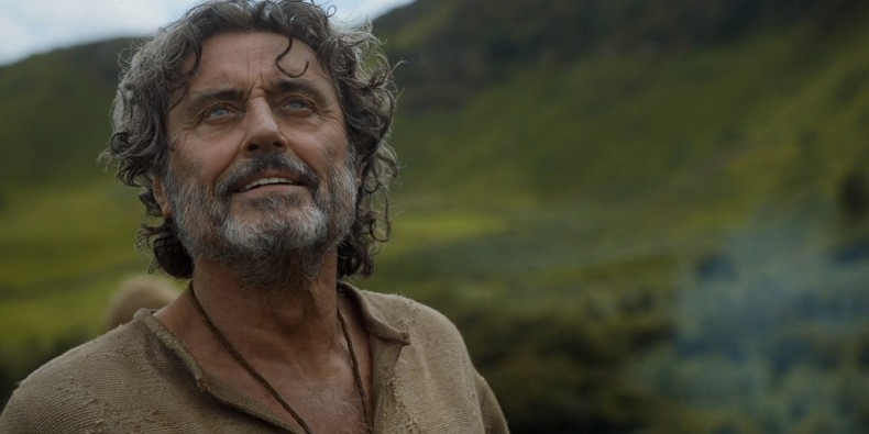 Ian-McShane-as-Brother-Ray-in-Game-of-Thrones