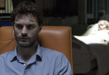 The 9th Life of Louis Drax (2)