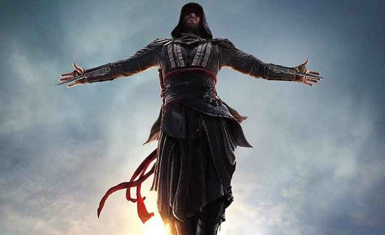 assassins-creed-20160614
