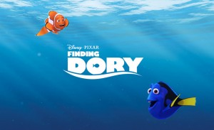 finding-dory-20160620