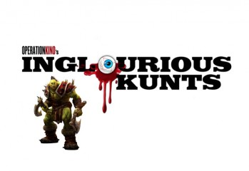 "Inglourious Kunts: Епизод XXXIV – Peвю на ""Warcraft: The Beginning"" (2016)"