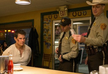 jack-reacher-222-tom-cruise