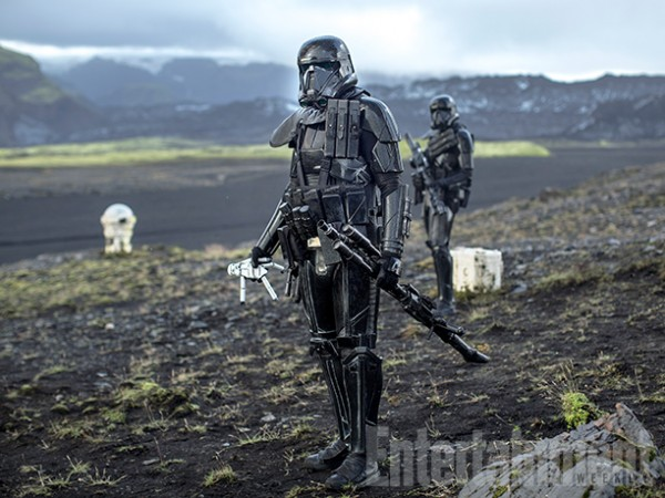 rogue-one-a-star-wars-story-deathtroopers-1-600x450