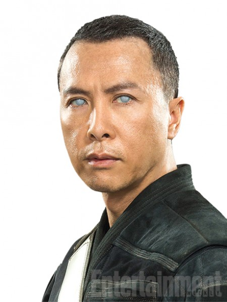 rogue-one-a-star-wars-story-donnie-yen-450x600