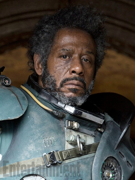 rogue-one-a-star-wars-story-forest-whitaker-450x600