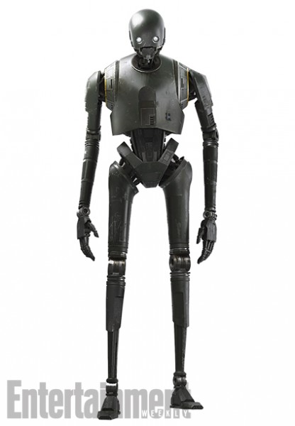 rogue-one-a-star-wars-story-k-2so-416x600