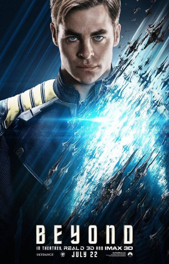 star-trek-beyond-cp-01-201605601