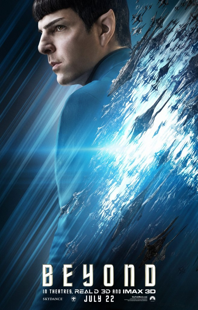 star-trek-beyond-cp-02-201605601