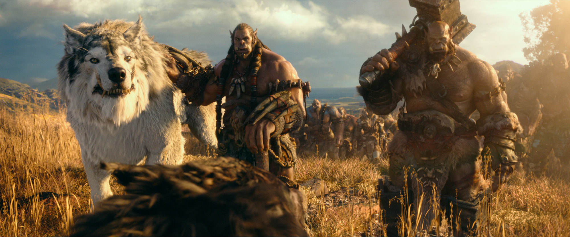 warcraft-review-ing06-20160611