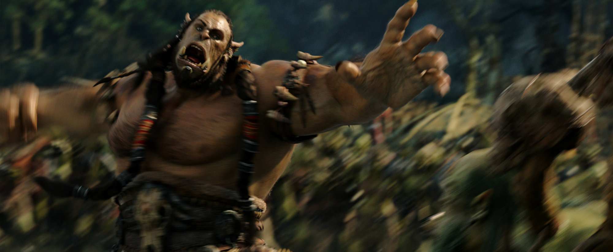 warcraft-review-ing07-20160611