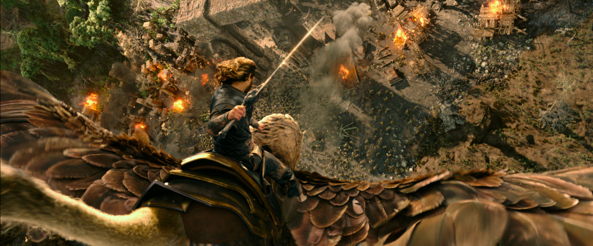 warcraft-review-ing09-20160611