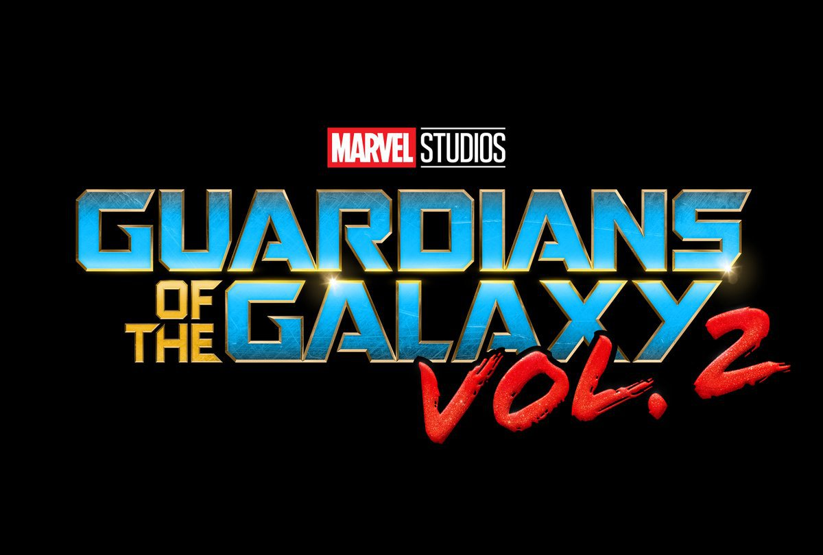 Guardians-of-the-Galaxy-logo1