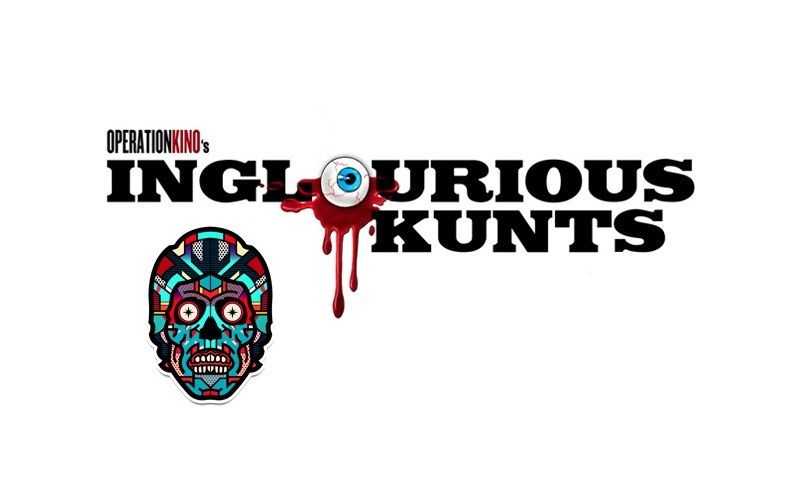 Inglourious Kunts: Епизод XXXV