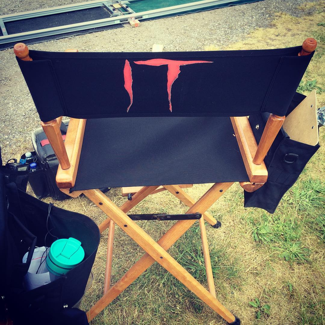 it-movie-bts-img01-20160701