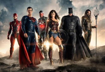 justice-league-movie-cast a