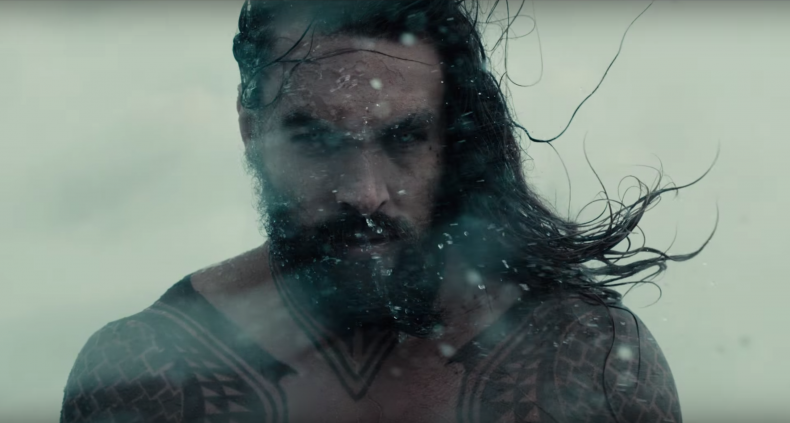 justice-league-trailer-img03-20160727