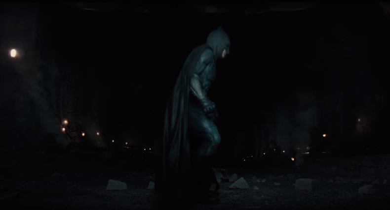 justice-league-trailer-img05-20160727