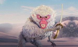 kubo_and_the_two_strings_201607070